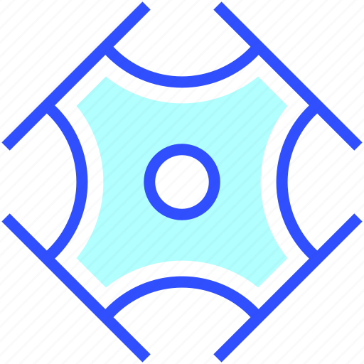 device, drone, electronic, entertainment, gadget, multimedia, play icon