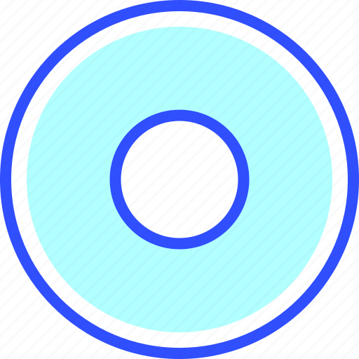 device, electronic, entertainment, gadget, multimedia, play, record icon