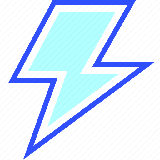 device, electronic, entertainment, flash, gadget, multimedia, play icon