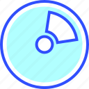 device, dvd, electronic, entertainment, gadget, multimedia, play icon