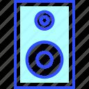 device, electronic, entertainment, gadget, multimedia, sound, speaker