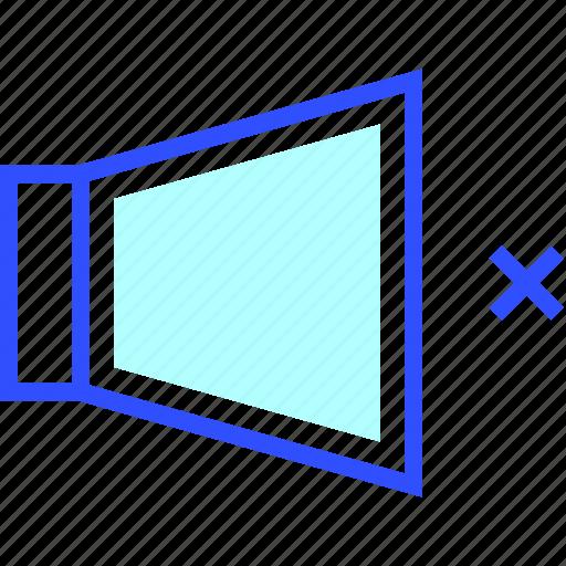 device, disable, electronic, entertainment, gadget, multimedia, volume icon