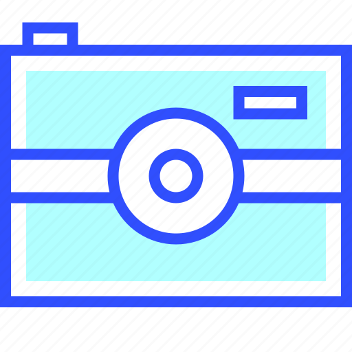 camera, device, electronic, entertainment, gadget, mirrorless, multimedia icon