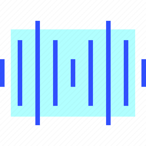 audio, device, electronic, entertainment, gadget, multimedia, play icon