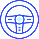 device, electronic, entertainment, gadget, multimedia, steering, wheel