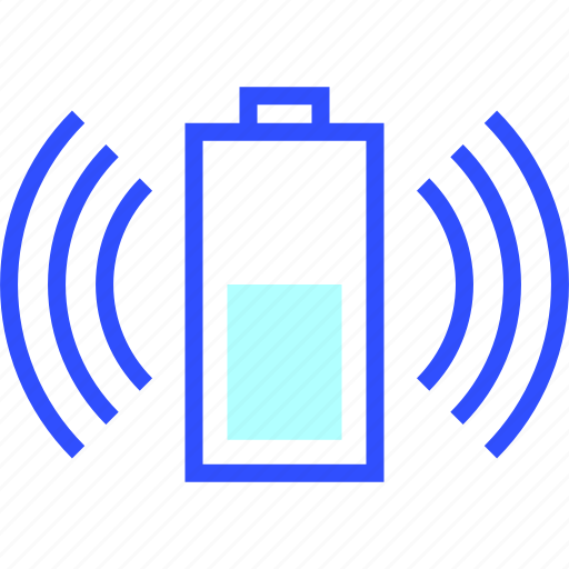 charger, device, electronic, entertainment, gadget, multimedia, wifi icon