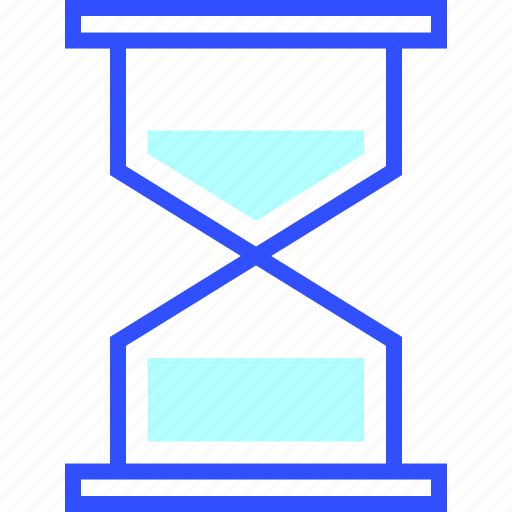 clock, device, electronic, entertainment, gadget, multimedia, sand icon