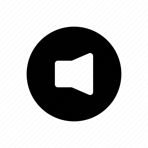 audio, control, music, settings, sound, speaker, volume icon