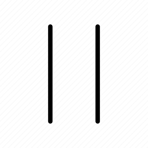 clip, control, forward, multimedia, music, next, ui icon