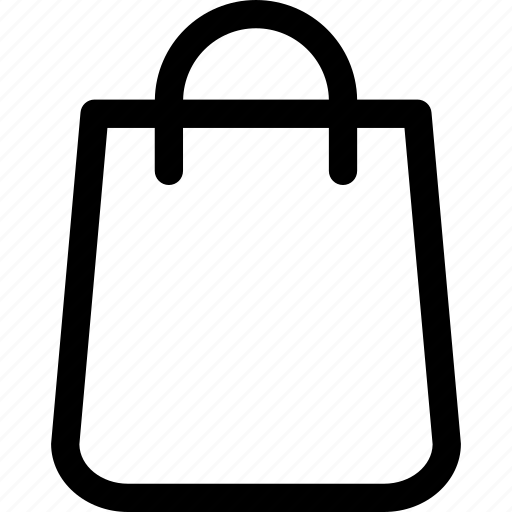 bag, cart, ecommerce, shipping, shop, shopping icon