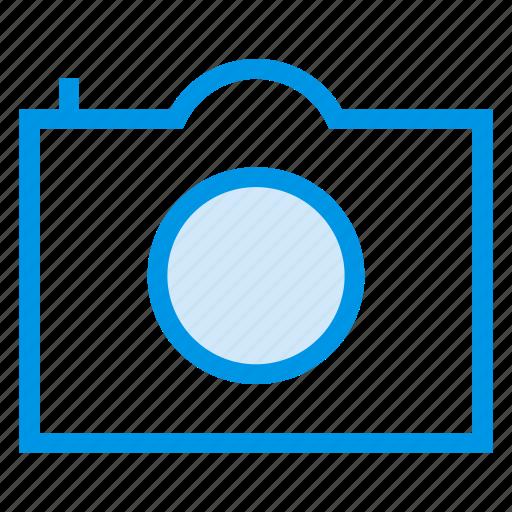 camera, digital, image, panorama, photography, photos, snapchat icon