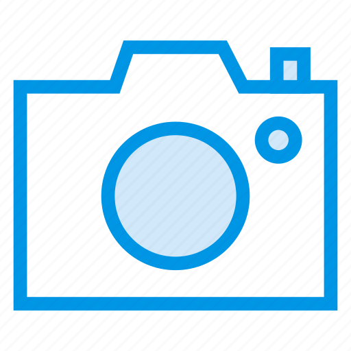 camera, cinema, image, images, media, photography, picture icon