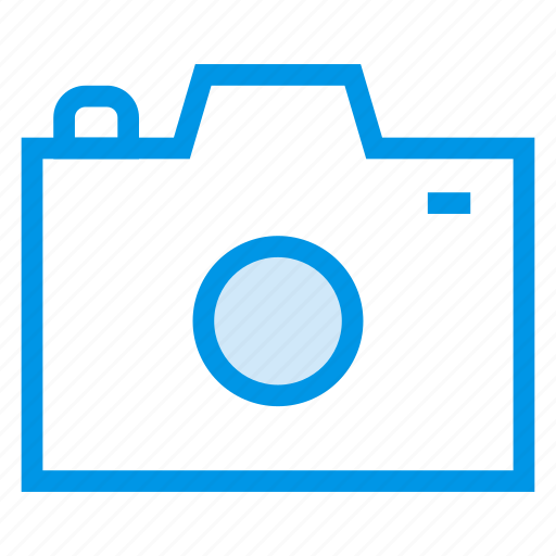 camera, device, image, photo, photography, picture, recorder icon