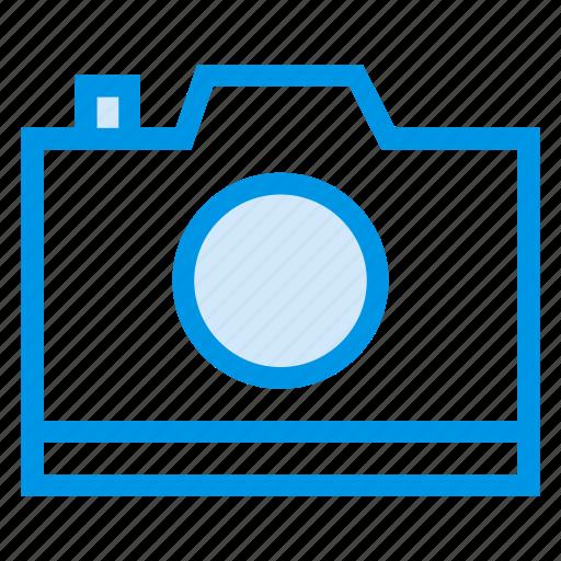 camera, digital, image, photo, photography, recorder, webcam icon
