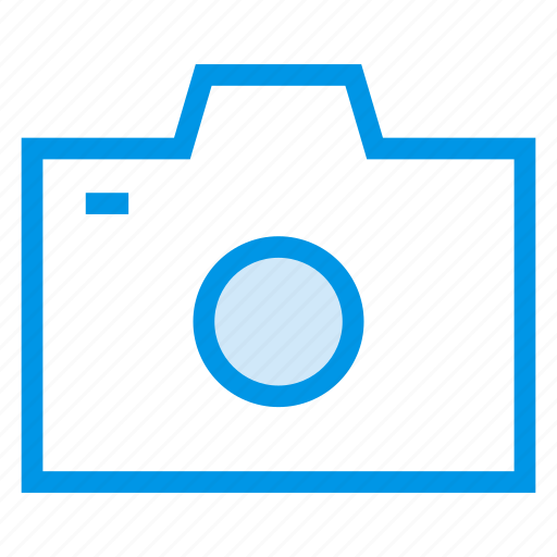 camera, capture, digital, footage, photography, record, recorder icon