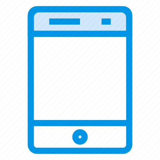 camera, cell, message, mobile, phone, smartphone, tablet icon
