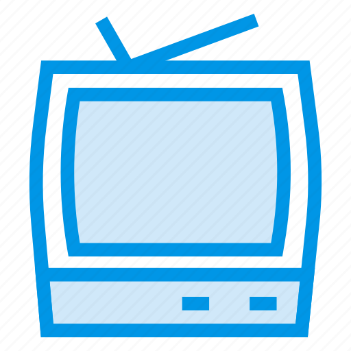 devices, entertainment, lcd, plasma, television, tv, watch icon