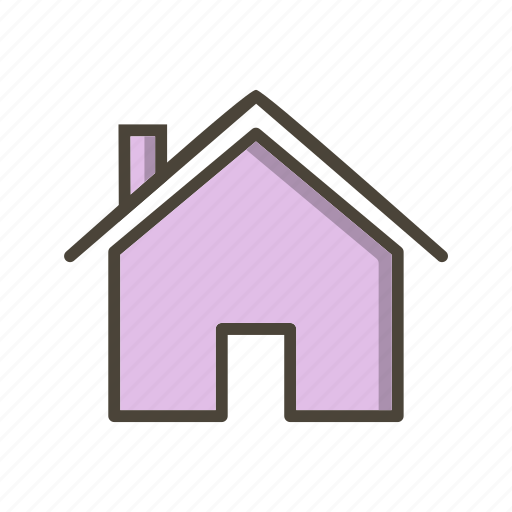 Home, house, building icon - Download on Iconfinder