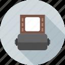 camera, cinema, film, movie, negative, reel, roll