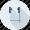 audio, ear, earphone, earphones, headphones, music, sound