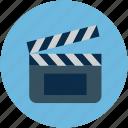 clapboard, clapper, clapper board, film, filmmaking board, multimedia, shooting clapper