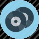 audio, cd, disc, dvd, music, record, vinyl