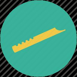 blues harp, free reed, harmonica, instrument, mouth organ, multimedia, music icon
