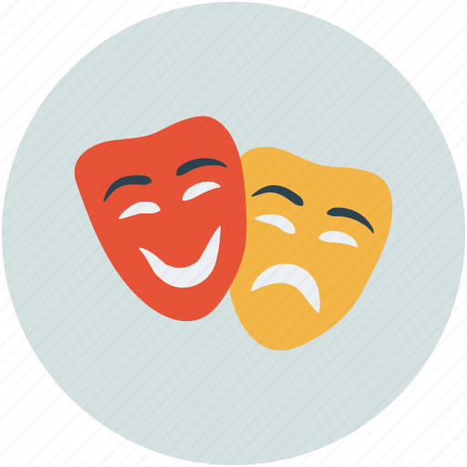 actor mask, cyborg, hidden mask, incognito mask, mask, mouse cover icon