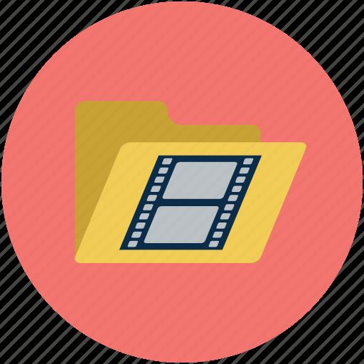 audio file, documents, folder, music, music category, music folder, sound icon