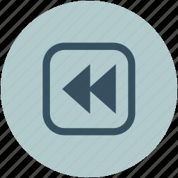 audio control, before, fast forward, forward button, media button, media control, music button, next button icon