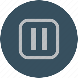 movie play, play button, start button, start video icon