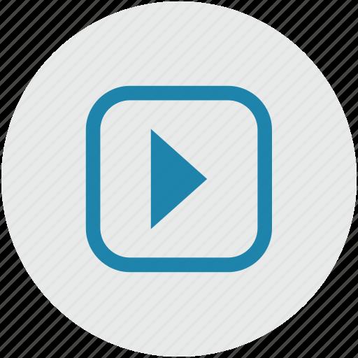 media button, media control, multimedia, pause, pause button icon