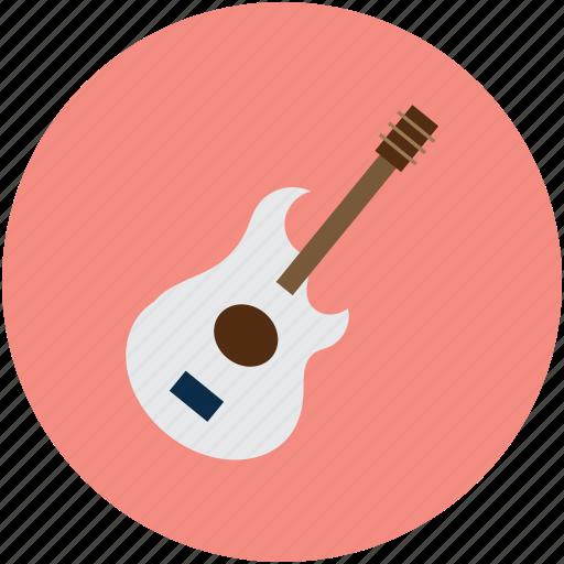 cello, chordophone, fiddle, guitar, string instrument, strum, violin icon