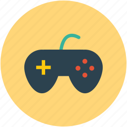 controller, directional pads, game controller, gamepad, joypad, joystick icon