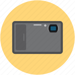 camera, digicam, digital camera, movie camera, photo camera, photo shot, video camera icon