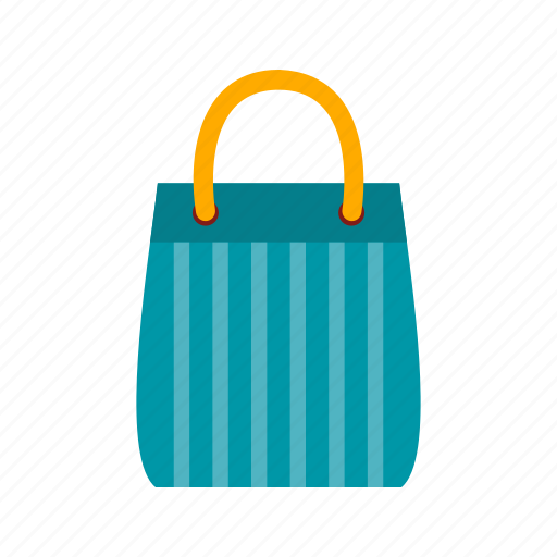 bag, discount, offer, sale, shop, shopping bag icon