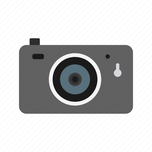 camera, gallery, photography icon