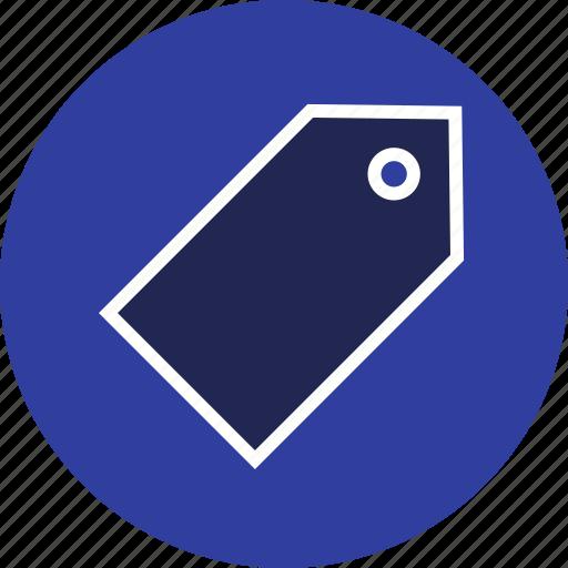 price, sale, shopping, tag icon