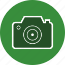 cam, camera, digital, media, photography, picture icon