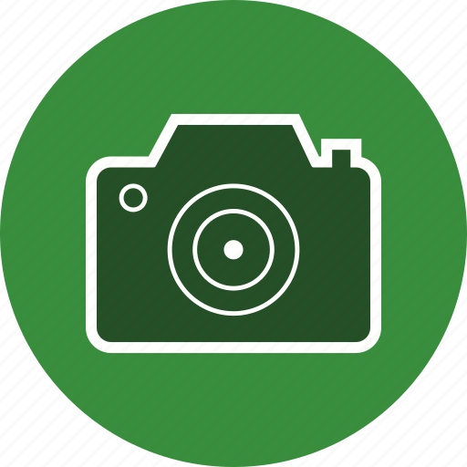 cam, camera, digital, media, photography, picture icon