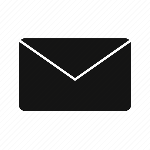 chat, communication, envelope, inbox, letter, message, text icon