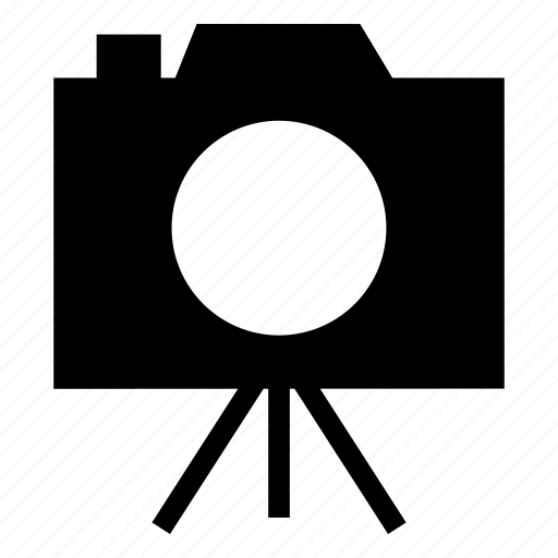 camera, computer, digital, image, media, photo, recorder icon