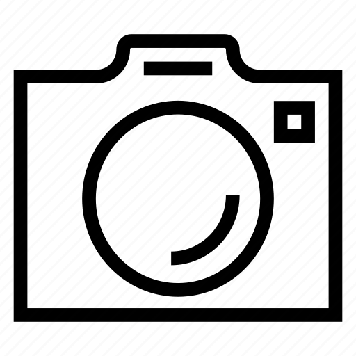 camera, device, digital, image, photography, recorder, snapchat icon