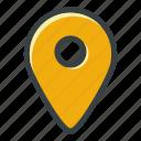 geo, maps, tag, navigation