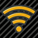 connection, wifi, wireless, internet