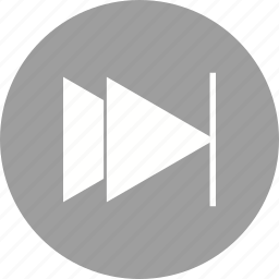 audio, music, next button, next track, play, player, song icon