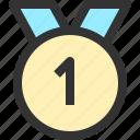 army, award, badge, medal, membership, reward, winner