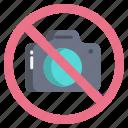 no, photography