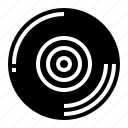 audio, disc, record, vinyl