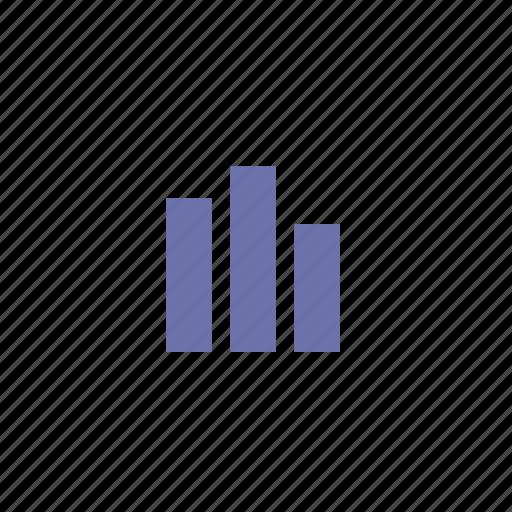 analytics, balance, bass, equalizer, music, statistics, volume icon